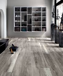ariana legend grey 8 in x 48 in porcelain wood look tile