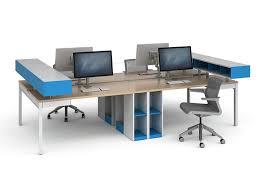 desk workstation commercial office workstations folding computer desk oak computer table computer desk deals solid