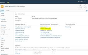 Sharepoint 2010 Library Template Copy A List In Sharepoint Or Office 365 Sharegate