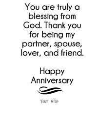 Anniversary Quotes For Her Beauteous 48 Anniversary Quotes For Him And Her With Images Good Morning Quote