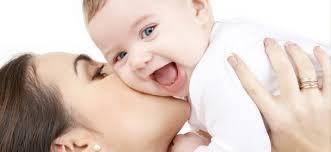 Advogado BH – Licença Maternidade