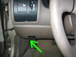 2007 toyota corolla fuse box location image details 2007 toyota corolla fuse box diagram at 2004 Toyota Corolla Fuse Box Location