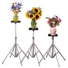 Floral Display Stands Magnificent Deluxe Stands Holland Supply Inc