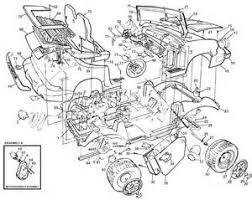porsche 996 engine cylinder diagram porsche circuit diagrams porsche boxster engine diagram on porsche cayman turbo engine diagram