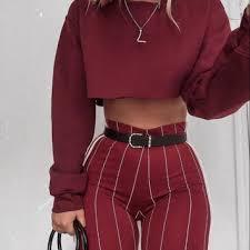 Rue21 Clothing Reviews 2019