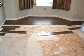 installing linoleum flooring over wood installing linoleum flooring in bathroom how to install laminate wood flooring