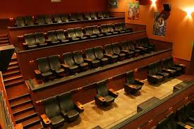 Fau Living Room Tickets Beauteous Living Room Theaters Fau Stunning Design Theater Boca Raton The Com