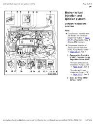 vw wiring diagrams ignition jetta home design ideas 2001 Jetta Engine Wiring Diagram vw jetta vr engine diagram diy wiring diagrams description description vw jetta vr engine diagram showing 2001 vw jetta engine wiring diagram