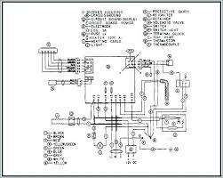 amana dryer wiring diagram shopnext co gas dryer wiring diagram schematic amana ned4600yq1