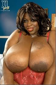 Simone fox big boobs