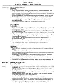 Hr Generalist Resume With 2 Years Experience Archives 1080 Player