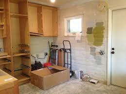 Washer Dryer Cabinet interior washer dryer cabinet enclosures teenage bedroom ideas 7437 by uwakikaiketsu.us