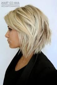 Haarschnitte Kurz Und Mittellang Moderne M Nnliche Und Weibliche