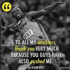 Famous Athlete Quotes Awesome 48 Famous Sports Quotes To Inspire
