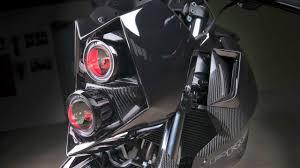 BMW 5 Series bmw f800r mpg : BMW Predator F800R/ TVS BMW F800R - YouTube