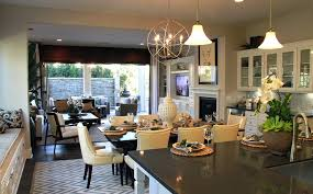 pulte home designs. news pulte homes design center on the new home bulletin hawthorn at designs