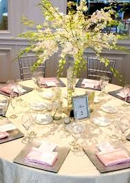 round table centerpieces round table decorations captivating wedding reception round table decorations wedding decoration ideas rustic