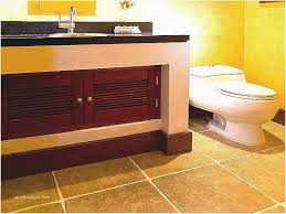 amazing unique bathroom tiling ideas best h sink install bathroom i 0d 40 best bathroom floor new high gloss vinyl tile