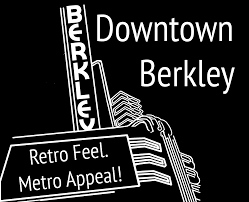 downtownberkley downtownberkleymichigan