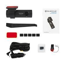Купить <b>видеорегистратор</b> премиум-класса <b>Blackvue DR750S</b> ...