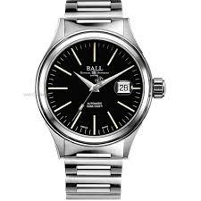 men s ball fireman enterprise automatic watch nm2188c s5 bk mens ball fireman enterprise automatic watch nm2188c s5 bk