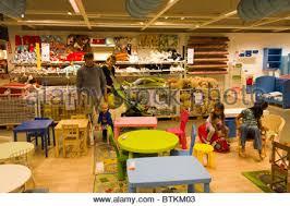 childrens furnishings ikea furniture warehouse store plymouth meeting btkm03