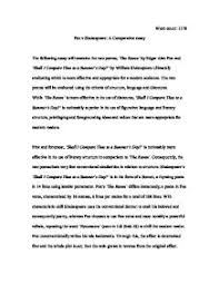 exposure poem analysis essays instantele textului narrative essay