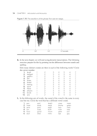 Articulatory phonetics and the international phonetic alphabet readings and other materials. A Course In Phonetics 7th Ed Pages 51 100 Flip Pdf Download Fliphtml5
