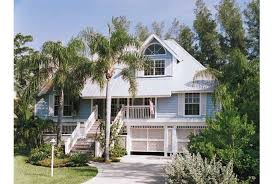 key west style house plans. Front Key West Style House Plans M