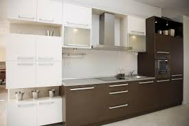 Designs Of Modular Kitchen Indian Modular Kitchen Design L Shape House Decor