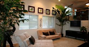 For A Living Room Makeover Fix It Friday One Day Living Room Makeover