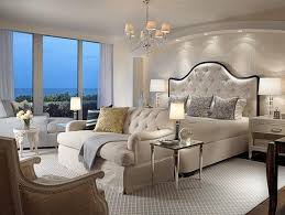 Bedroom ideas for women for a astounding bedroom remodeling or renovation  of your bedroom with astounding