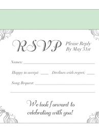 wedding response cards printing uk print rsvp card london Cheap Wedding Rsvp Cards Uk rsvp cards printing uk cheap wedding rsvp cards and envelopes
