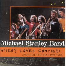 Besteveralbums.com provides a whole host of statistics, and. A Michael Stanley Page