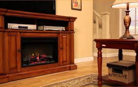 classic and ideas black fireplace design built curved linear iserman mounted costco led prism wall