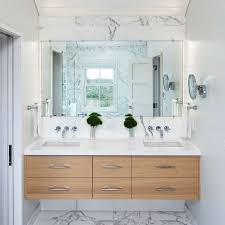 Best Led Lights For Bathroom Vanity Bathroom Lighting Ideas For Small Bathrooms Ylighting
