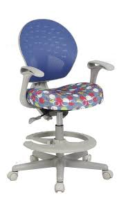 childrens office chair. Picture 1 Of 9 Childrens Office Chair