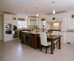 painted kitchensHand painted Kitchens and furniture  Stuart Montgomery