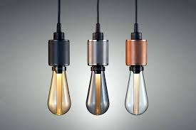 luxurious led light bulbs and hardware by buster punch homeli light bulb pendant diy hanging light