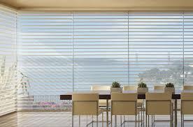 Window Blind Repair Services