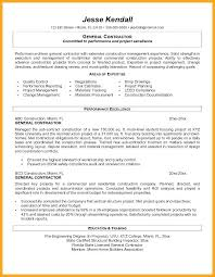 Construction Objective For Resume general objectives for resumes dolphinsbillsus 38