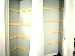 deep closet shelf deep closet storage ideas deep narrow closet ideas outstanding tall organizer small space deep closet shelf narrow closet organizer