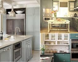 grey painted kitchen cabinetsDownload Blue Painted Kitchen Cabinets  gen4congresscom