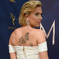 Tattoo You 20 Celebs Who Are Covered In Tattoos 20 Celebs Who Are