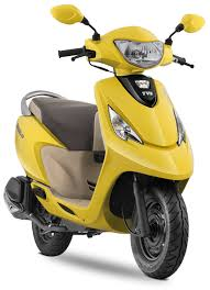 new launched car zest2017 TVS Scooty Zest 110 Price Images Specifications Features