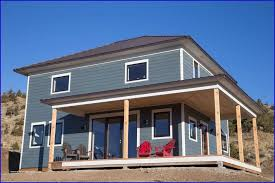 craftsman house plans with cost to build and f grid homestead maine building the diy network
