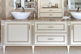 custom bathroom storage cabinets.  Storage With Custom Bathroom Storage Cabinets