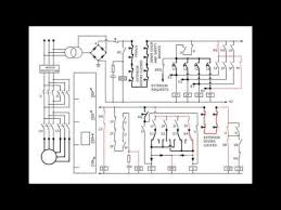 cheap ips circuit diagram ips circuit diagram deals on line get quotations acircmiddot elevator circuit diagram