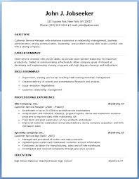 Resume Format On Word Adorable Free Download Resume Templates Word And Downloadable Resume Template