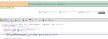 selenium2 - Can't click this checkbox using WebDriver / Selenium ...